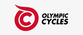 Olympic Cycles